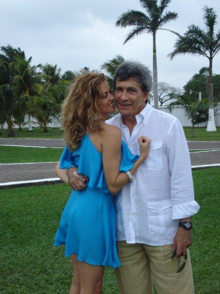 Хуан Феррара / Juan Ferrara - Страница 5 4625743496af