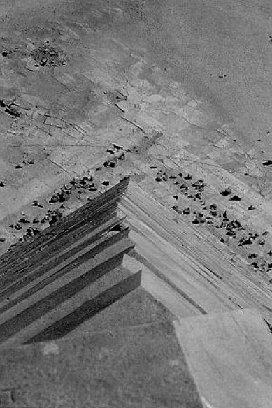 Египетские Пирамиды - Страница 7 832ade2f2f8c