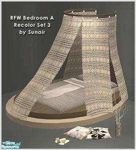 Спальни, кровати (модерн) - Страница 2 42ea86643777