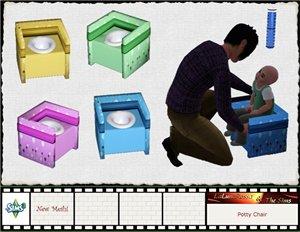 Различные объекты для детей C65d6fd2f445
