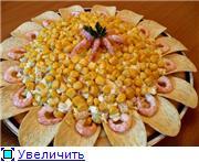 Идеи оформления блюд - Страница 2 5a532f442a4at