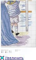 Схемы для вышивки крестом 165fd3ddd13dt