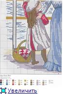 Схемы для вышивки крестом E6521bf81caet