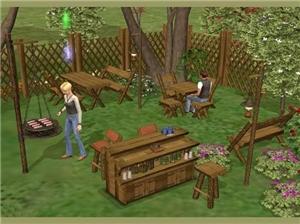 Патио, скамейки - Страница 2 C2ffb13b7174