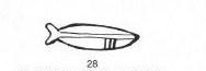 Moneda  flecha 8d3ee827626d