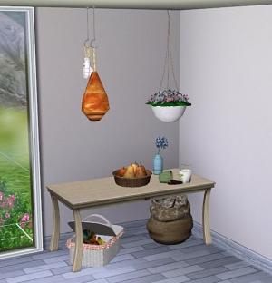 Мелки декоративные предметы - Страница 2 29d73dd64f42