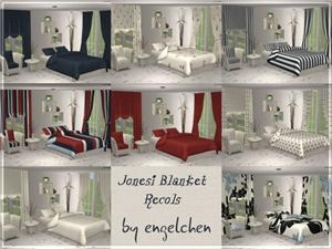 Постельное белье, одеяла, подушки, ширмы - Страница 2 409cffc30d8b