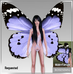 Крылья 360d5ac6033f