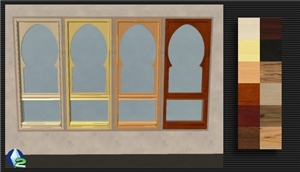 Строительство (окна, двери, обои, полы, крыши) - Страница 2 87eb38e1af23