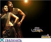 Фото красы и гордости Тамил-Наду 58eb6c99e613t