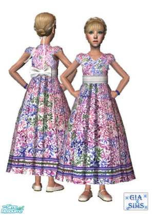 Для детей (формальная одежда) B7428ac404ca