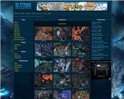 Blizzone.ru - Открыт! 1187eed704f5t
