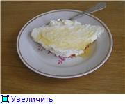Друзья стройняшек Мультиварка и Пароварка. Рецепты.  77e98637cb9et