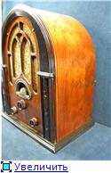 The Radio Attic - коллекции американских любителей радио. E61e3153ff8et