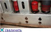 """1937-38 год. Радиоприемник  """"VEFSUPER MD/38"""". (VEF). Ed6fb2e44b82t"""