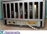 "Усилитель мощности ""УМ-50АУ 42"". 0e18018738e0t"