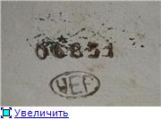 """1940-41 год. Радиоприемник  """"VEFSUPER M517_11"""". (VEF). 6e27d8ca8c46t"""