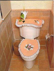 Дизайн туалета 188d89d5bd47