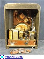 Zenith Radio Corp.; Chicago, Illinois (USA). 0fa9dd9035e4t