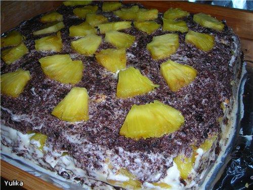Торт Панчо 546d3e71fdeb