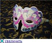 Украиночкины хвастушки  4569f949ec37t