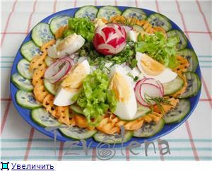 Голосуем за лучшее блюдо Азербайджанской кухни 6f2b798366d2t