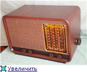 Радиоприемник Москвич. 76bd33d7693dt