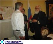 Архимандрит Афанасий Яблочинского монастыря ППЦ в Торопце - Страница 3 022fa90762a0t
