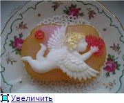 Украиночкины хвастушки - Страница 3 E1c65e9b1debt