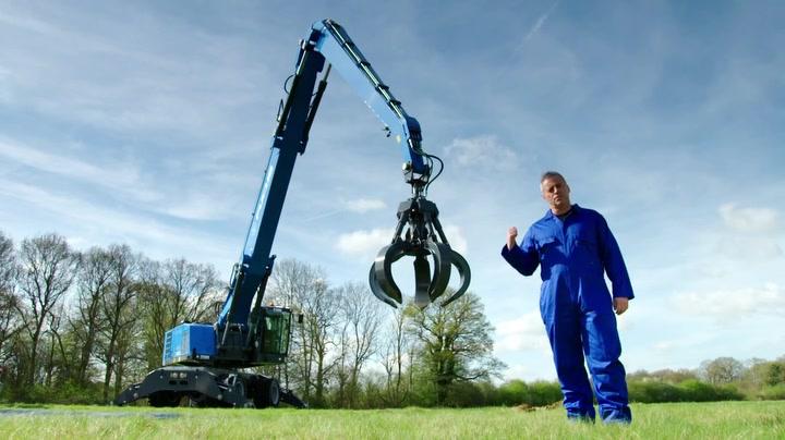 Fuchs  macchine industriali Top-Gear-Season-24-Episode-6-35-d2cd