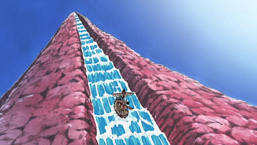 [Gameplay] - One Piece of Shit One-Piece-Season-5-Episode-1-50-a225