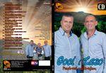 Goci Ristic & Lazo Pajcin 2014 -Pozdravimi Krajinu 21092349_GOCI-I-LAZO-WEB-OMOT