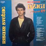 Mile Despotovic Dzigi -Kolekcija 21266707_Dzigi_z