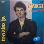 Mile Despotovic Dzigi -Kolekcija 21266708_Dzigi_p