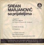 Srdjan Marjanovic 21358258_Omot_2