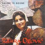 Zehra Deovic -Diskografija 10005733_Omot-PS
