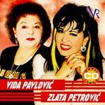 Zlata Petrovic -Diskografija 10400243_zlataivida