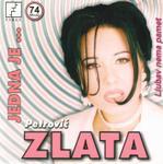 Zlata Petrovic -Diskografija 10403412_zlatapetrovicjednajepretq6