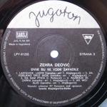 Zehra Deovic -Diskografija 10502590_Ploca-strana2