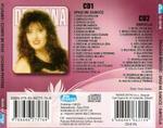 Dragana Mirkovic - Diskografija - Page 2 10764155_scan0010