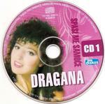 Dragana Mirkovic - Diskografija - Page 2 10764157_scan0008