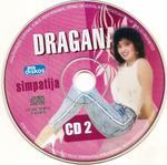 Diskografije Narodne Muzike - Page 38 10764158_scan0009