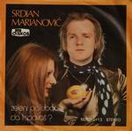 Srdjan Marjanovic 11018577_Omot_1