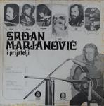 Srdjan Marjanovic 11018658_Omot_2