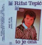Rifat Tepic -Diskografija 13610722_Rifat_-_1986_-_Prednja