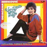 Dragana Mirkovic - Diskografija - Page 5 9015737_Dragana_Mirkovi_-_1985_-_Umiljato_oko_moje_p