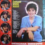 Dragana Mirkovic - Diskografija - Page 5 9015738_Dragana_Mirkovi_-_1985_-_Umiljato_oko_moje_z