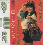 Dragana Mirkovic - Diskografija 9022318_6977499
