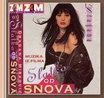 Dragana Mirkovic - Diskografija 9025843_Slatko_od_Snova