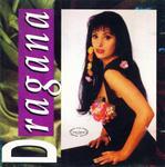 Dragana Mirkovic - Diskografija 9031453_Dragana_Mirkovic_1994_-_Nije_Tebi_Do_Mene_p